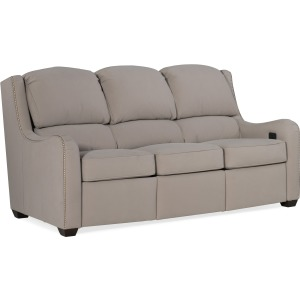 Revington Sofa L & R Recline w/Articulating Headrest