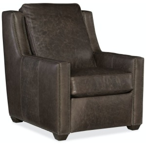 Nicoletta Chair Full Recline w/Articulating Headrest