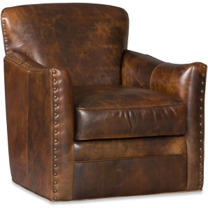 LUNASWIVEL TUB CHAIR 8-WAY TIE
