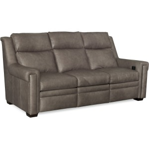Imagine Sofa L & R Recline w/Articulating Headrest