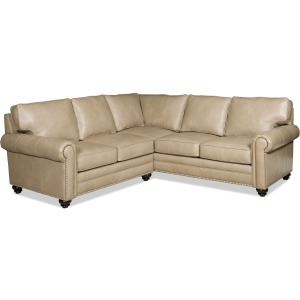 DAYLENSECTIONAL