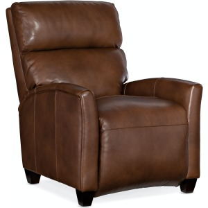 York 3-Way Lounger