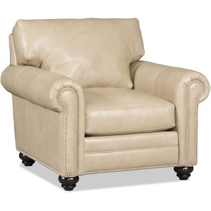 Daire Stationary Chair