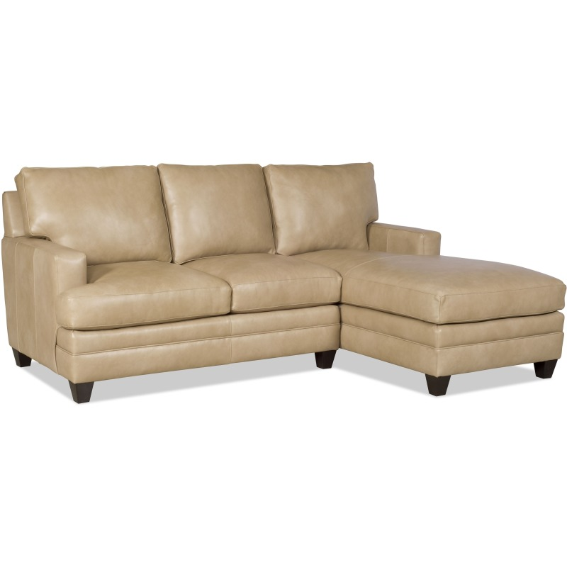 DONNELLYSECTIONAL