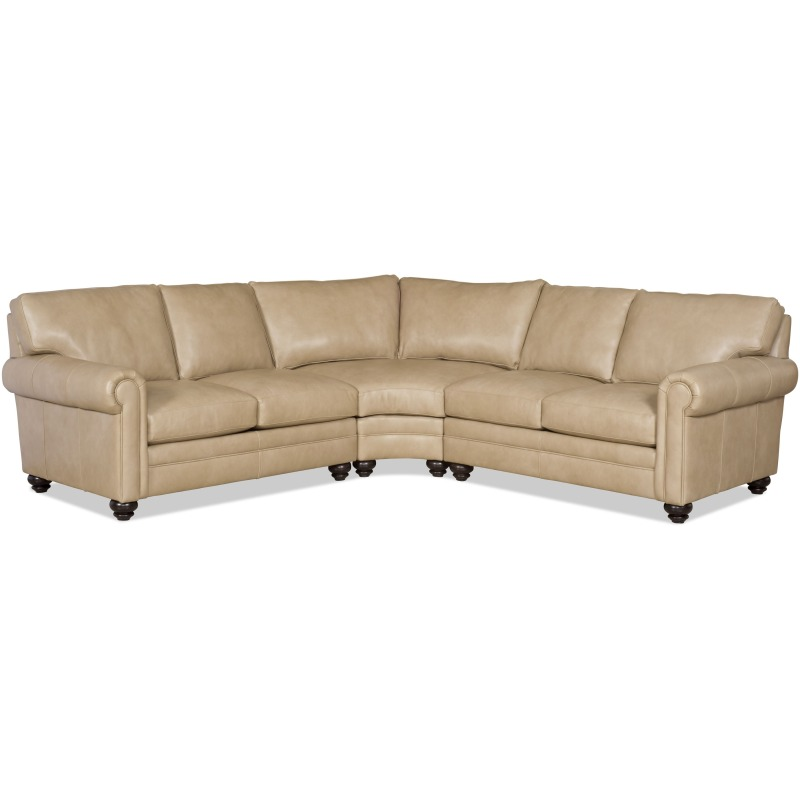 DAIRE SECTIONAL