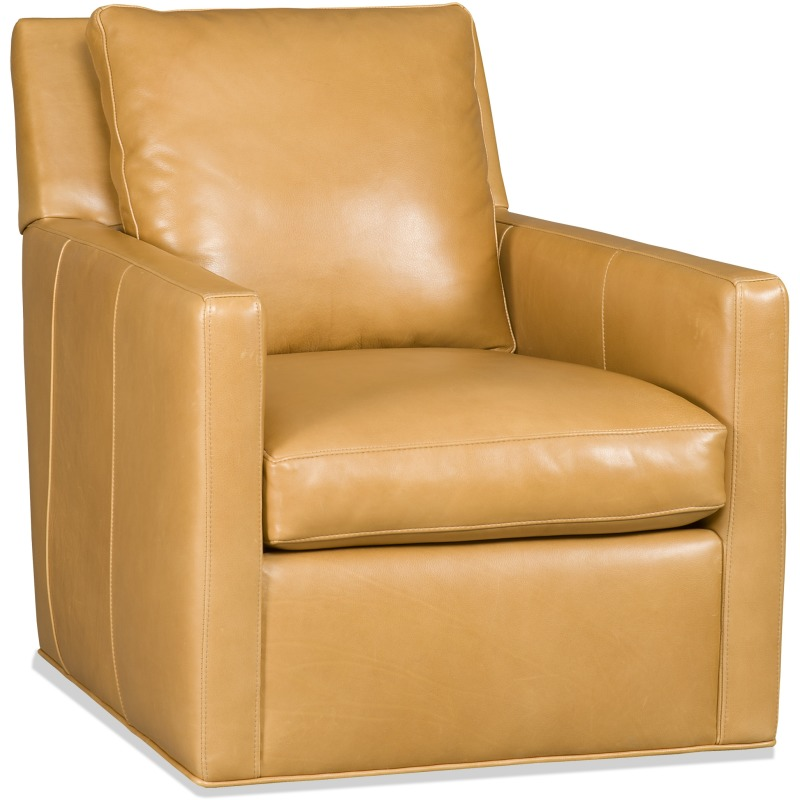 JAXONSWIVEL TUB CHAIR 8-WAY TIE