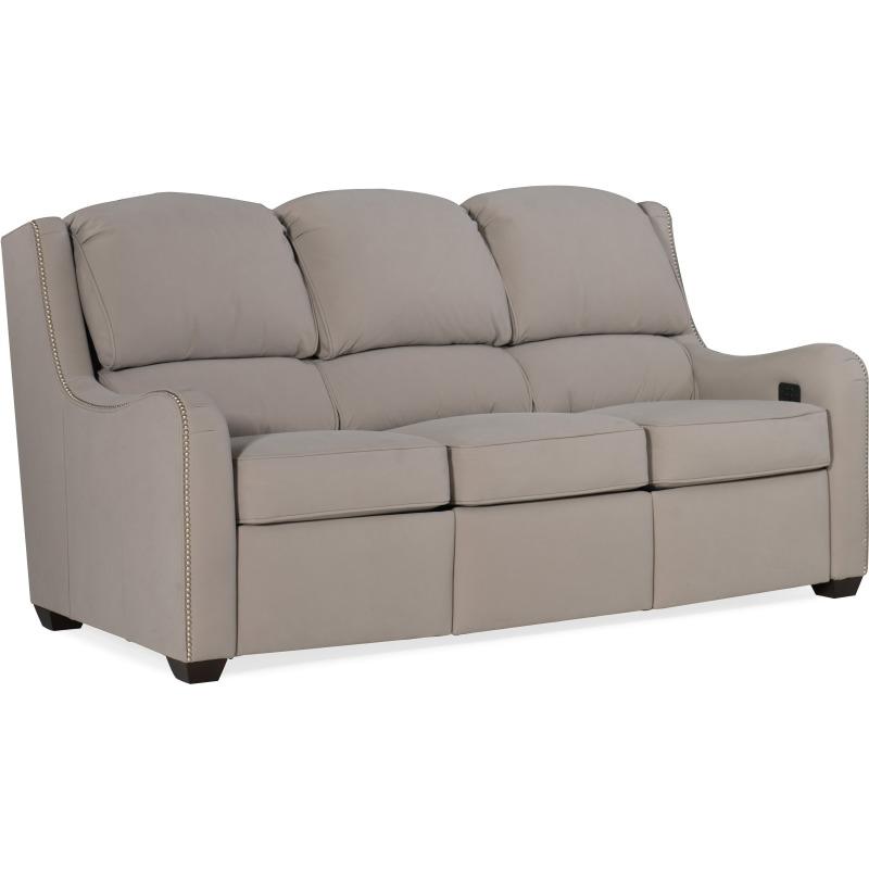 Brilliant Revington Sofa L R Recline W Articulating Headrest Lamtechconsult Wood Chair Design Ideas Lamtechconsultcom