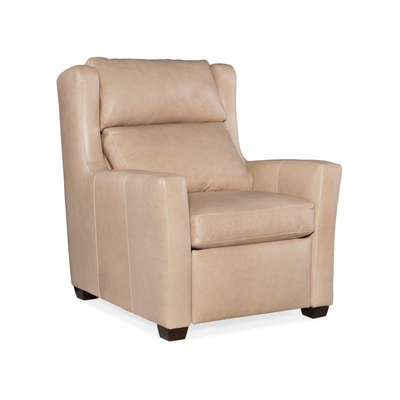 Wondrous Dixon Chair Full Recline W Articulating Headrest By Lamtechconsult Wood Chair Design Ideas Lamtechconsultcom