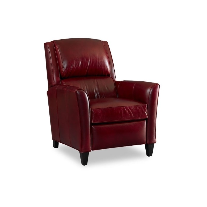 Prime Roswell Leather 3 Way Reclining Lounger Pdpeps Interior Chair Design Pdpepsorg
