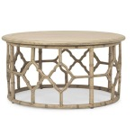 Chinois Coffee Table