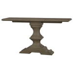 Luxor Console Table