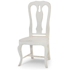 New England Dining Chair