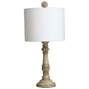 Excelso Table Lamp