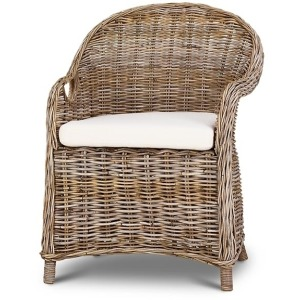 Vineyard Kabu Chair