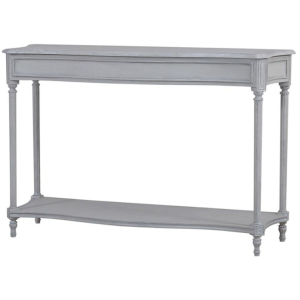 St. James Console Table
