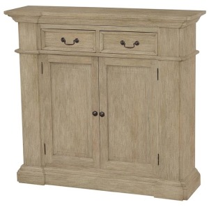 Roosevelt Sideboard Small