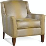 4527-001 chair.jpg