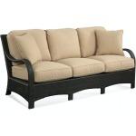 435 sofa.jpg