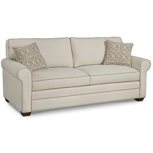 2 over 2 Sofa