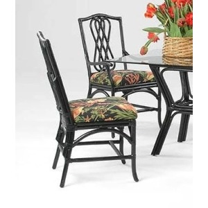 Side Chair Overture
