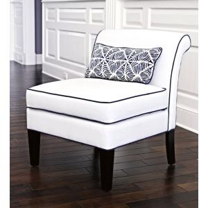 Chatfield Armless Chair