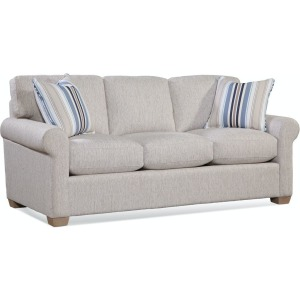 Bedford Sofa with Topstitch