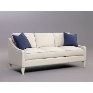 Jermaine Sofa