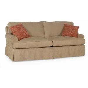 Fabric Sofa Hanover