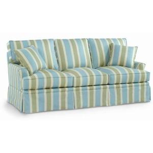 Fabric Sofa Westport