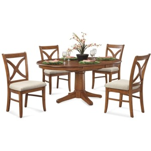48 Dining Table