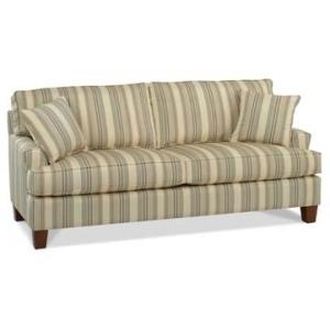 Fabric Sofa Elements