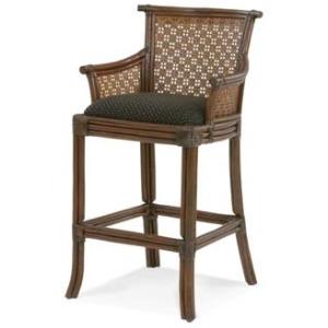 "30"" Barstool - Pub Dining Chair"