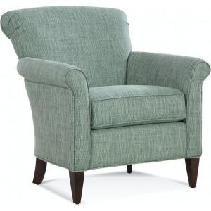 Anniston Arm Chair