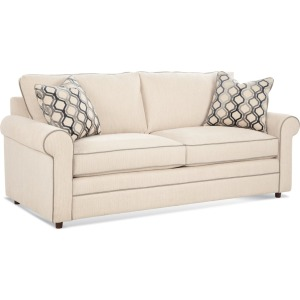 Edgeworth Sofa