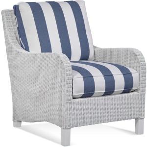Gibraltar Chair