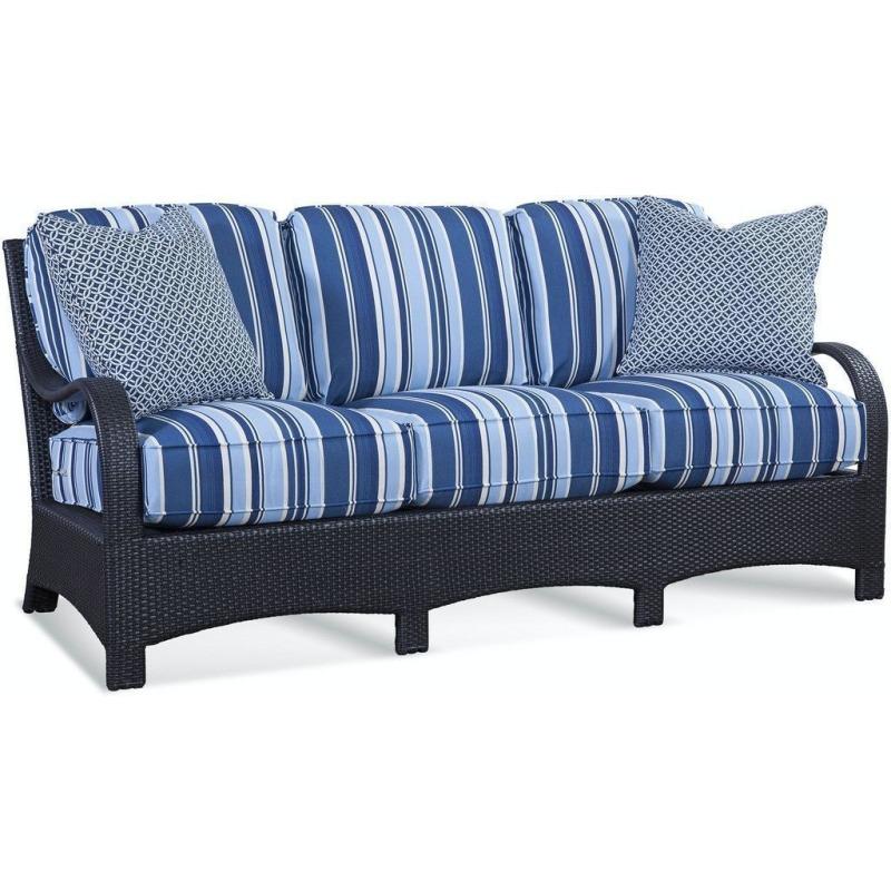 0435-011c sofa.jpg