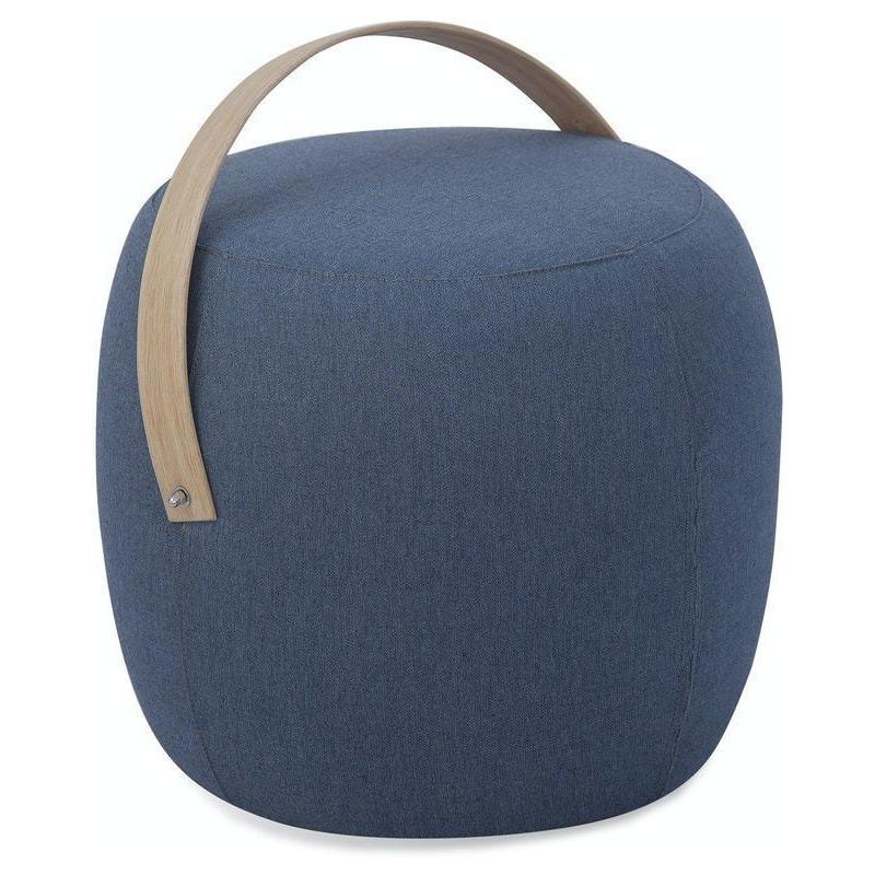 405-009d olivia pouf denim.jpg