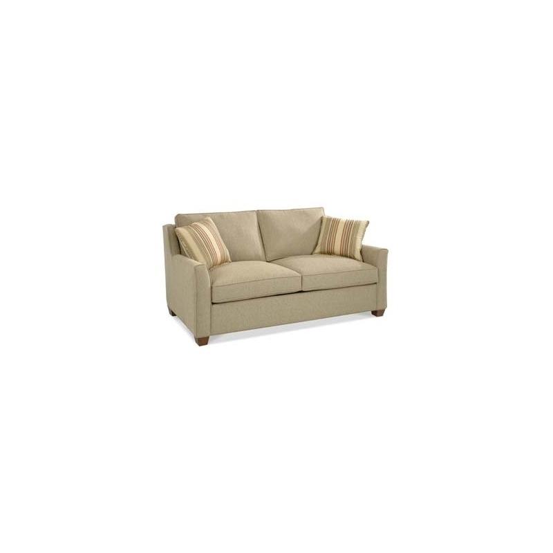 571-010 Fabric Loft Sofa  Madison Avenue