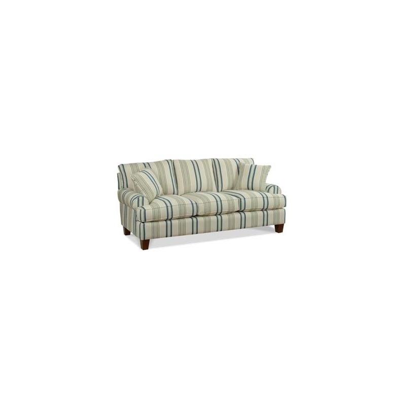 771-011 Fabric Sofa  Grand Park