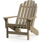 adirondack-shoreline-chair.png