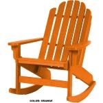 orange_1_10.jpg