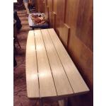terrace_table_3_1.jpg