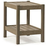 breezesta-accent-table.png