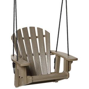 Coastal Single Swing