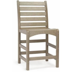 Piedmont Counter Side Chair