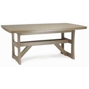 Piedmont Dining Table