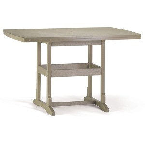 42″ x 60″ Counter Table