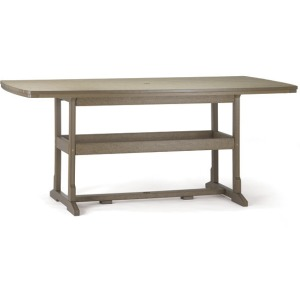 42″ x 84″ Counter Table