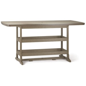 Outdoor Dining Tables
