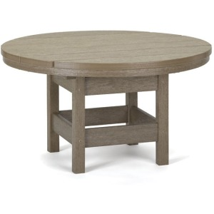 "32"" Rnd Conversation Table"
